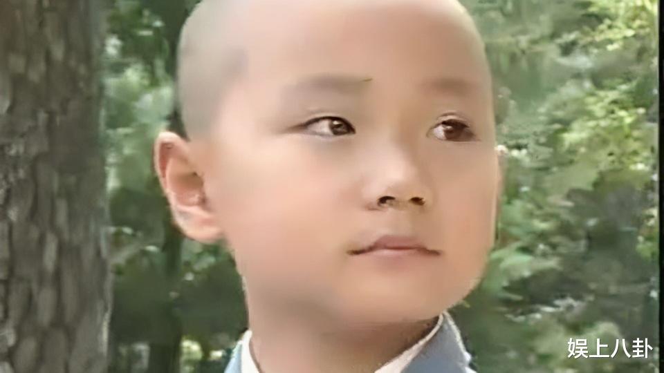 曹駿《演員請就位2》排名末尾, 懷疑自己: 是不是不適合做演員-圖2