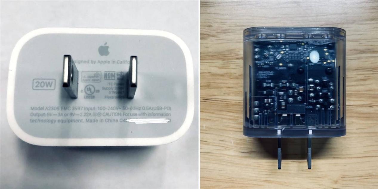 iPhone屏幕越做越大, 電池卻越做越小, 蘋果到底想什麼?-圖11