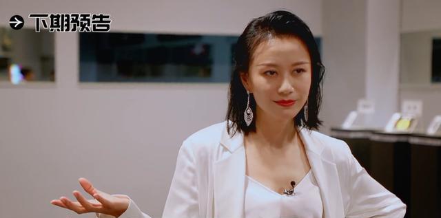 """《演員請就位》再掀""""風起雲湧"""", 陳宥維喊話何昶希: 不要選我!-圖2"""