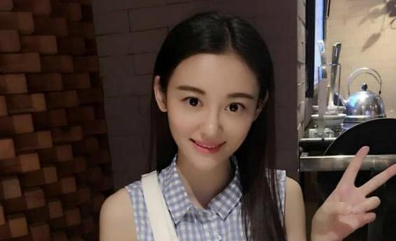 2016年, 徐婷在北京全身潰爛而亡, 其實背後不隻是癌癥這麼簡單-圖3