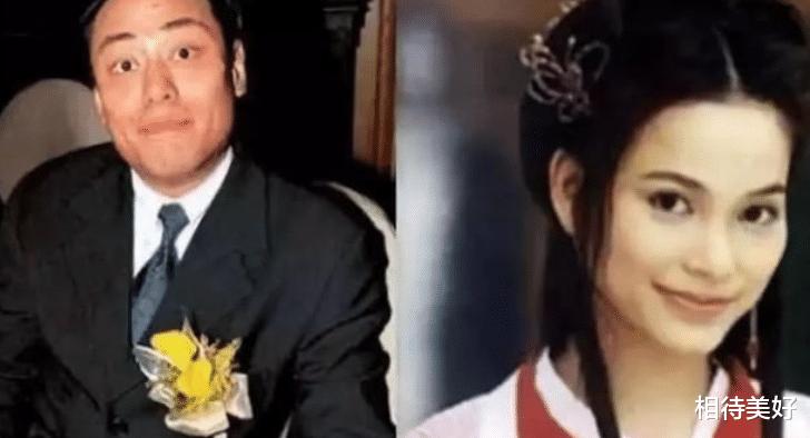 她在吳京最落魄的時候甩瞭他, 轉身嫁入豪門, 如今被嘲賣魚維生-圖11