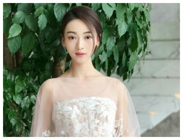 """於正新劇《尚食》開機, 許凱吳謹言二次合作, """"傅瓔""""女孩的福利-圖1"""