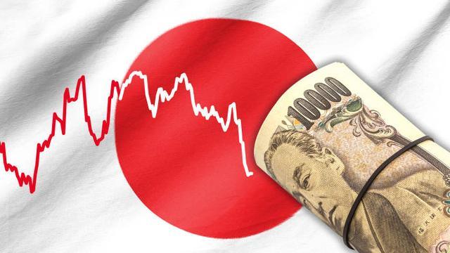 日本市场或有大麻烦! 全球最大主权基金打算清空日债资产