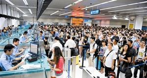 大批黑人為何突然離開中國? 隻因我國頒佈新規定, 網友: 幹得漂亮-圖6
