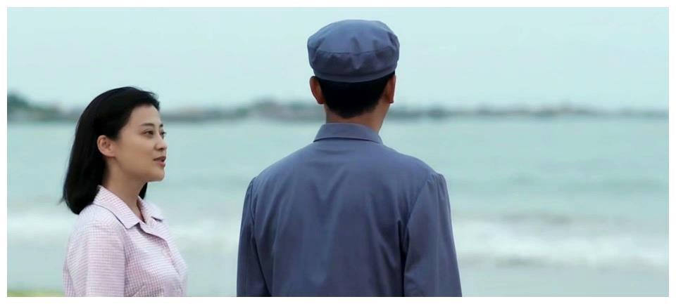 《父母愛情》中, 江昌義最後成瞭大老板, 卻被亞寧曝光瞭小人嘴臉-圖6