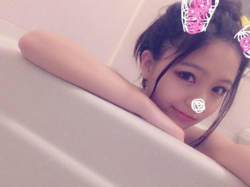 日本女孩称做梦都想嫁给中国男人, 听完理由后忍不住想打人