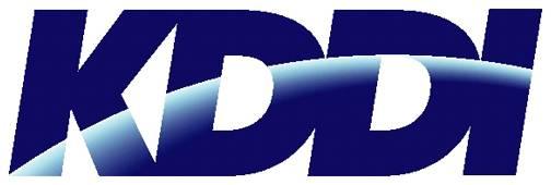 全球运营商/企业智慧家庭布局分析—日本电信KDDI