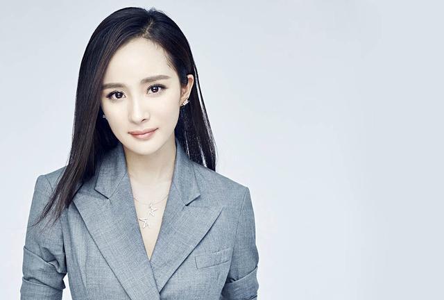 華人明星收入排行榜, 吳亦凡19, 熱巴17, 第一是臺灣人-圖9