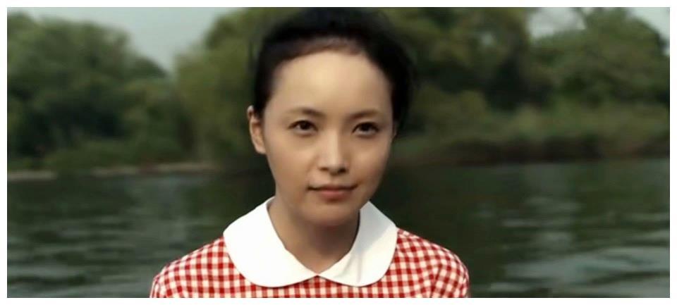 《父母愛情》中, 江昌義最後成瞭大老板, 卻被亞寧曝光瞭小人嘴臉-圖5
