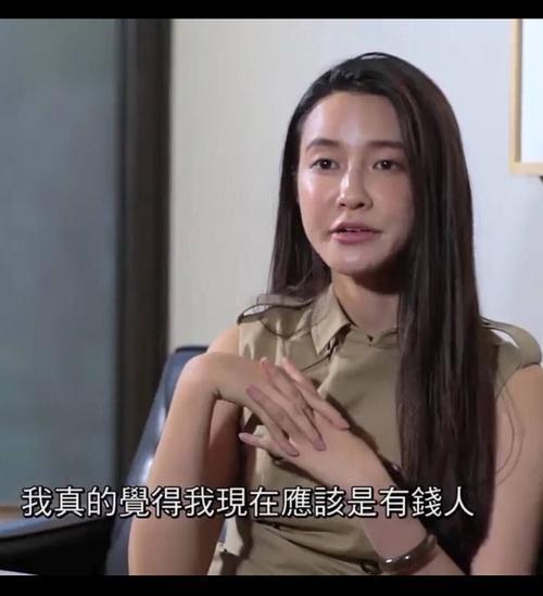 新暴利行業誕生, 已影響到中國6億多網民, 提前入局者已年入千萬-圖5