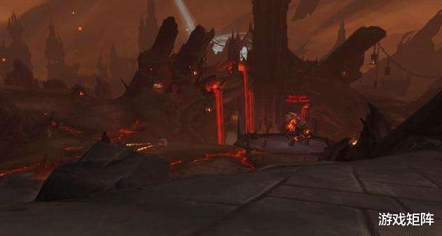 《魔獸世界》9.0前瞻: 噬淵商人更新購買列表, 打孔器回歸-圖1