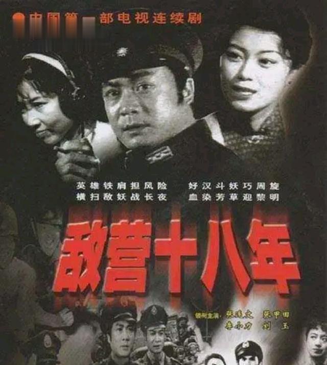 中國史上收視率最高的十大電視劇排名, 《西遊記》僅排到第三-圖13