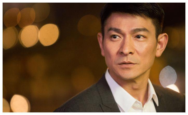 2021演員片酬排行: 吳京8000萬登頂, 劉德華第三, 成龍未上榜-圖3