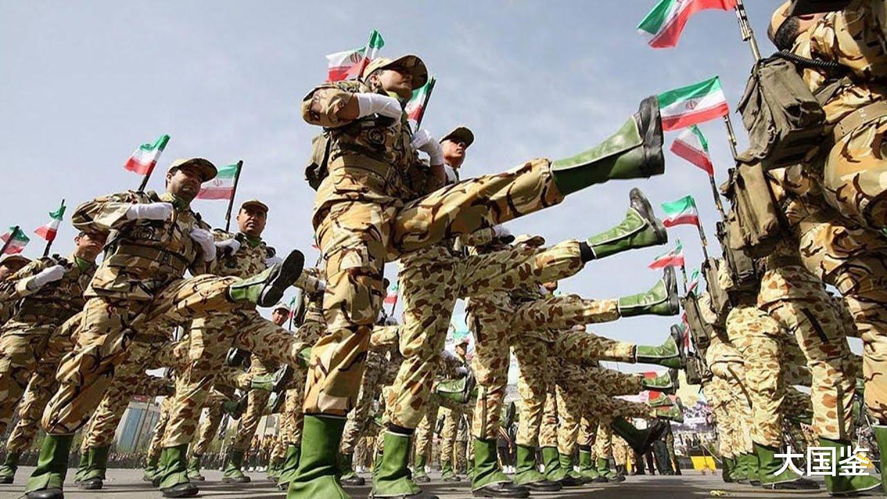 阿塞拜疆耗盡伊朗耐心! 大批精銳在邊境開火, 俄: 局勢重大變化-圖2