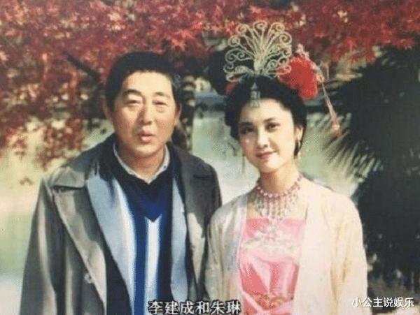 """西遊記""""萬能演員"""",一人包攬20多個角色,網友:欠他一個影帝!-圖7"""