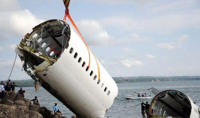 歐洲徹底低頭服軟! 波音737復飛獲全票通過, 白宮: 還剩最大一國-圖4