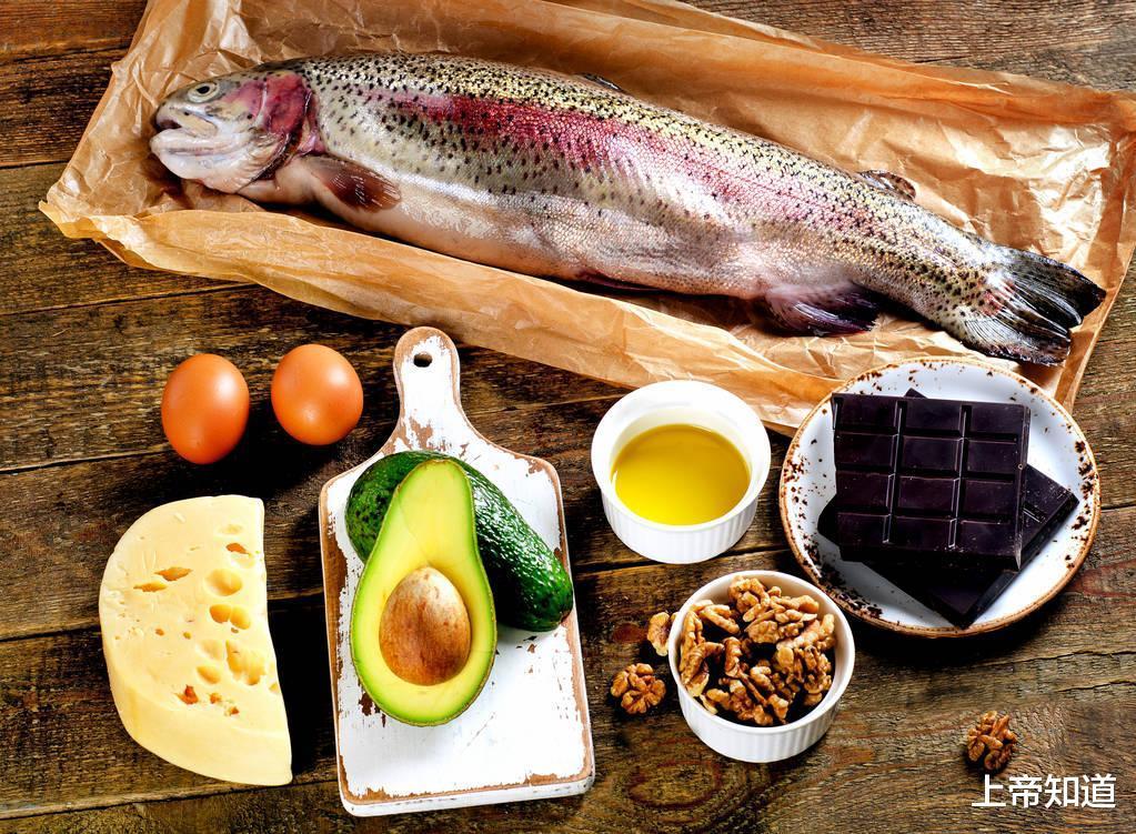 引起甲狀腺結節的原因或已發現, 醫生提醒: 這4種食物要少吃-圖2
