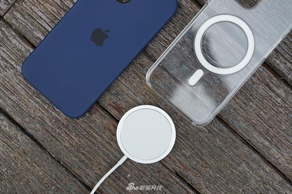 蘋果定義下的海藍色什麼樣? iPhone 12 Pro圖賞-圖16