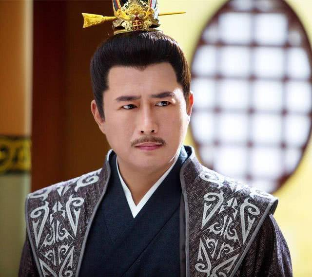 重溫《慶餘年》才懂: 慶帝最疼愛的兒子, 並非范閑, 而是大皇子-圖5