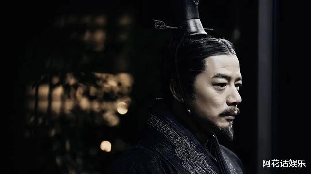 《大秦帝國之天下》終於要播瞭, 主演全員演技派, 上星央視厲害瞭-圖7