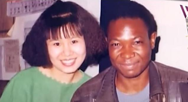 清華才女與母親決裂遠嫁非洲, 幼子染瘧疾身亡, 今怎樣瞭-圖1