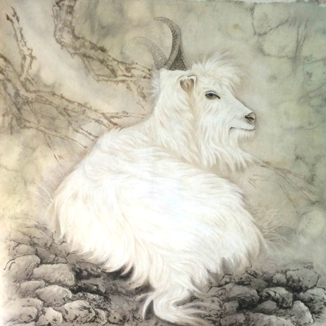 不同出生年的生肖羊,8月運勢有什麼不一樣呢?-圖3