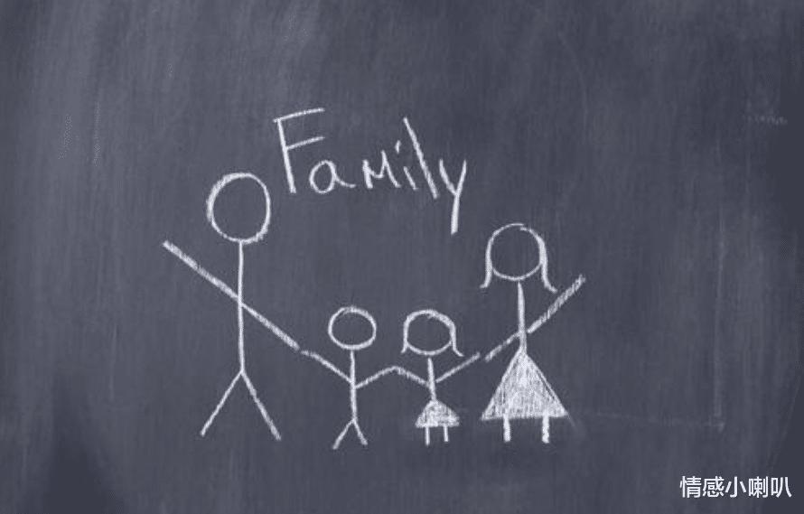 孫儷首談離婚, 揭露和鄧超感情真相: 不對的婚姻, 應該立即停止-圖3