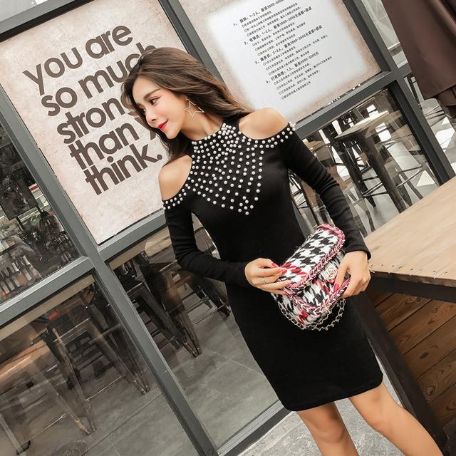 上了30岁的女人, 想要不看颜值看气质, 多穿这样的裙装更显韵味 12