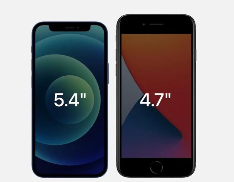 除瞭電池, iPhone12 Mini沒有缺點, 秒殺國產5G機-圖2