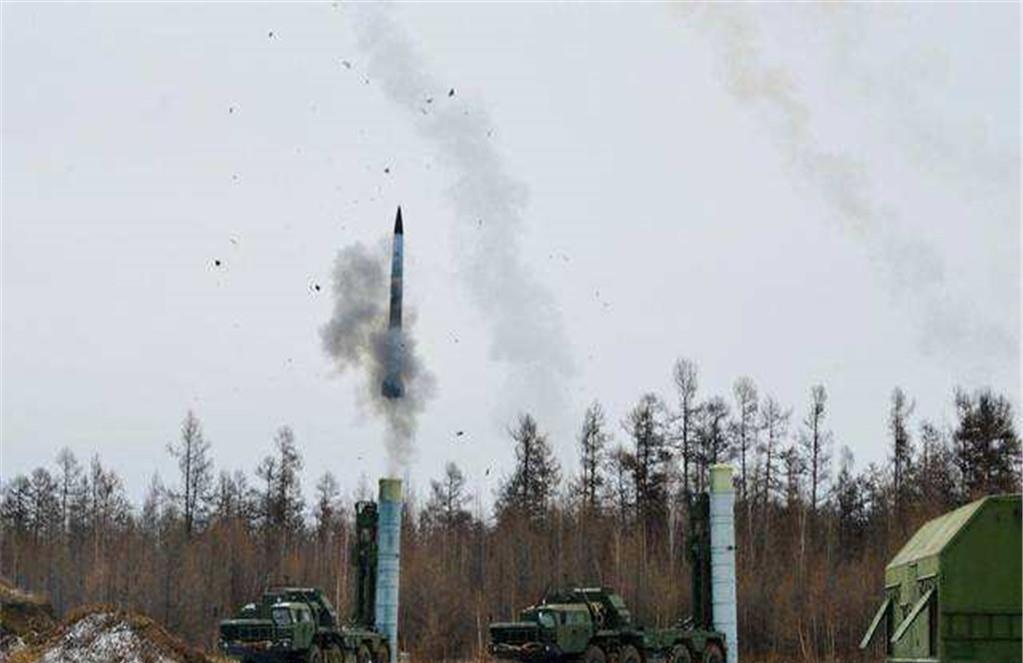 闖下彌天大禍! 阿塞拜疆把導彈射到俄羅斯, 俄軍: 嚴厲懲罰襲擊者-圖4