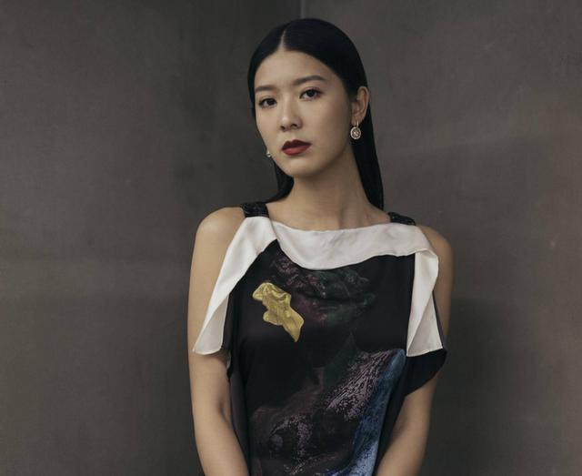 TVB女星曝未婚懷孕: 下月趕結婚-圖9