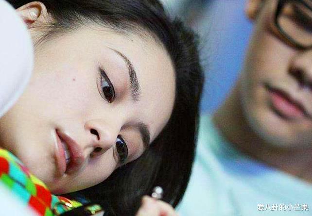 鄧紫棋楊穎領銜卷入不雅視頻漩渦痛苦不堪的8位女星: 形象受損, 影響事業-圖10