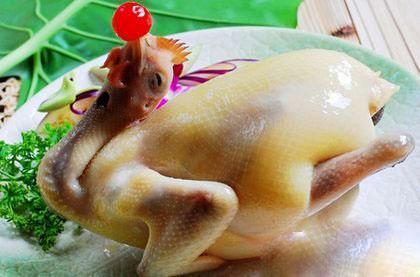 《荒野行动》吃鸡有感, 新手这样做才能吃到鸡!