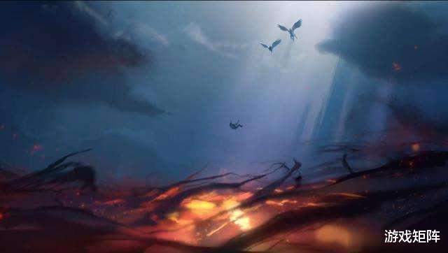 《魔獸世界》9.0前瞻: 噬淵商人更新購買列表, 打孔器回歸-圖3