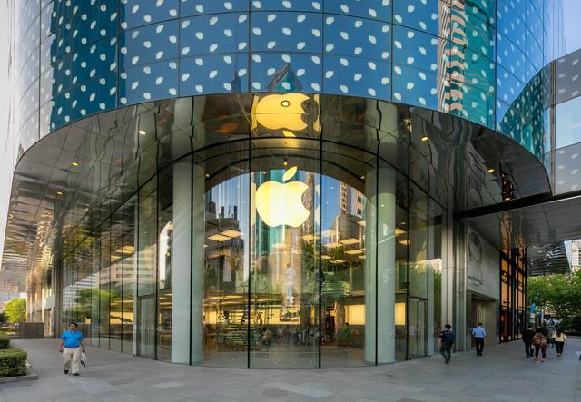 庫克: 全部封殺, 每臺iPhone12不止罰款20萬-圖4
