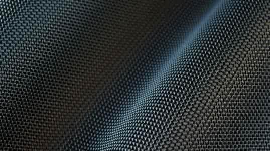 中国在碳纤维领域取得了重大突破 碳纤维国产化时代正式到来