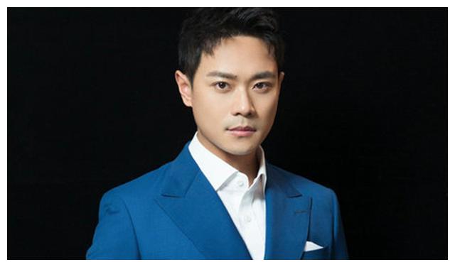 曹俊參加綜藝引爭議: 童星出身, 除瞭與藍盈瑩的戀情, 毫無存在感-圖2