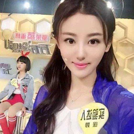 2016年, 徐婷在北京全身潰爛而亡, 其實背後不隻是癌癥這麼簡單-圖2