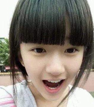 網紅出道的明星: 趙露思、劉宇寧、章若楠火瞭, 唯獨她涼涼-圖1