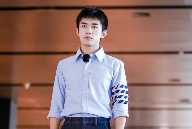 """明星""""日活粉絲""""排行榜公佈: 王一博僅在第4, 肖戰也輸給網紅-圖1"""