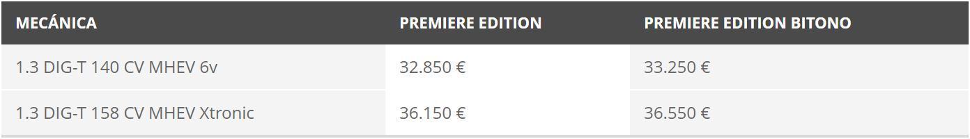 全新一代日產逍客海外上市 售價折合25.8萬起-圖1
