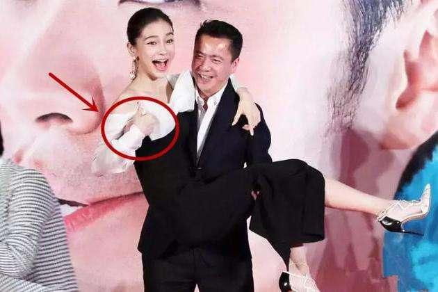 他才是香港大佬,向華強70大壽都請不來,劉德華演唱會卻頻頻現身!-圖3