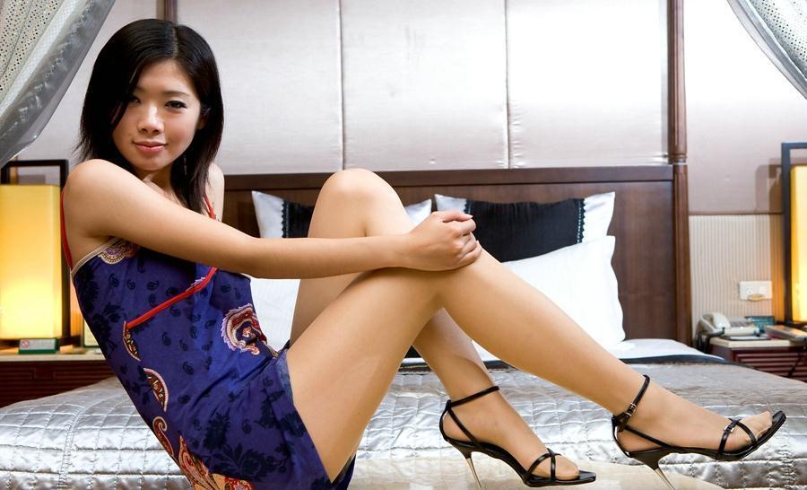 吊带包臀连衣裙, 挡不住的气质和魅力 5