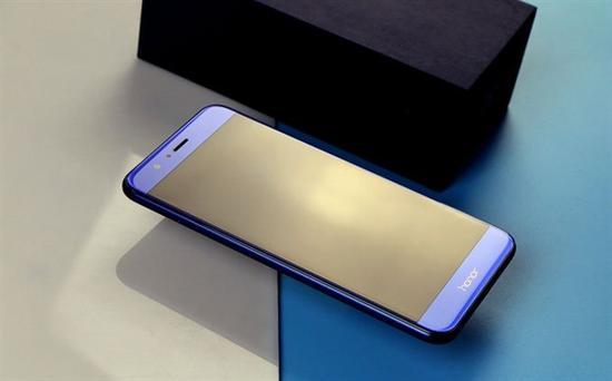 榮耀V9/暢玩6X宣布升安卓8.0 國產機來了!