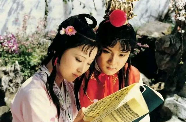 中國史上收視率最高的十大電視劇排名, 《西遊記》僅排到第三-圖7