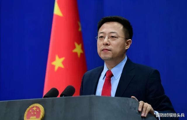 """共15傢中國媒體被美列為""""外國使團"""", 打壓下, 一些作者不再敢給中國媒體撰稿-圖2"""