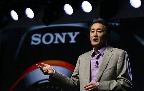日本各游戏公司财报解读: 手游主机都很赚