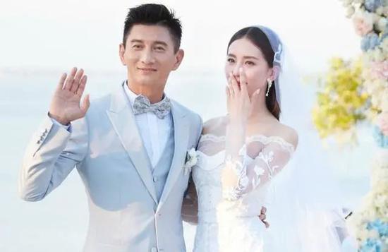 吳奇隆馬雅舒兩年婚姻同房不到五次-圖25