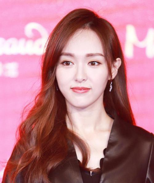 盤點中國娛樂圈10位83年出生女明星, 都已經是38歲的大齡女青年瞭-圖2