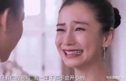 """40歲""""江玉燕""""復出, baby尷尬瞭, 網友: 果真還是正版好看-圖2"""